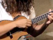 Conecta+: Benson mostra sua ampla linha de instrumentos
