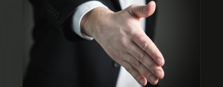 8 dicas para ser um bom vendedor