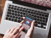 Varejo: China é o primeiro país onde o varejo online supera o varejo físico