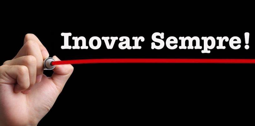 6 ações para marcas se manterem inovadoras no cenário atual