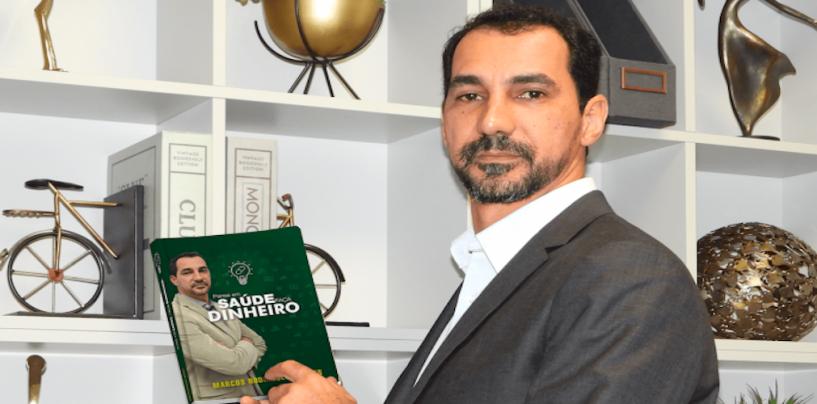 Brasileiro promove boa saúde entre músicos