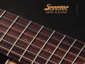 Conecta+: Sonotec apresenta seu catálogo 2021