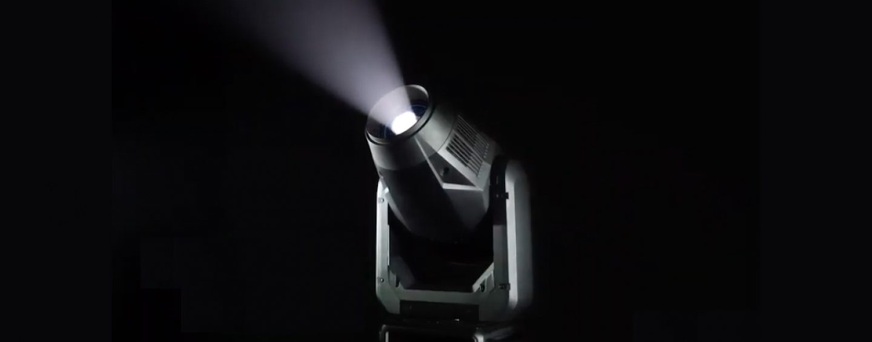 ACME lança luz híbrida AECO 5