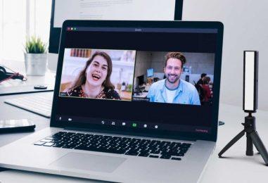 GLP lança Streamer Duo com funcionalidade remota expandida