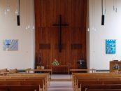 Linha CBT, da JBL, uma solução para igrejas