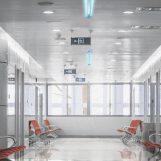 Signify traz iluminação UV-C ao Brasil