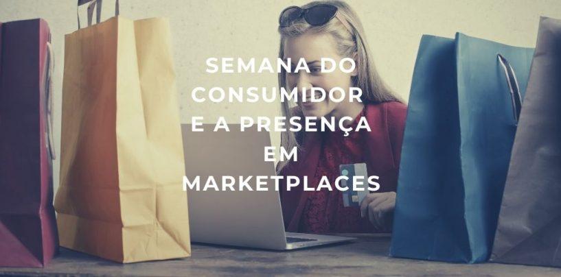 4 dicas para a Semana do Consumidor