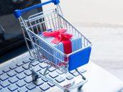 Lockdown e cinco cautelas para o comércio eletrônico