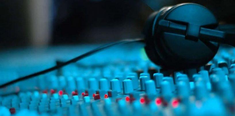 9 dicas de design de som para mixagens maiores e mais completas