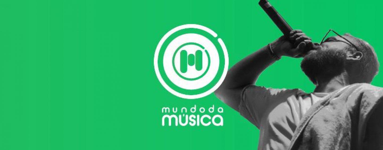 Mundo da Música é o primeiro marketplace 100% focado no setor
