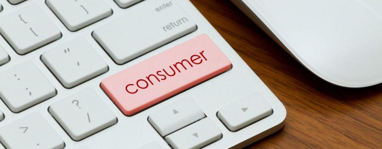Tendências de consumo no mundo digital em 2021