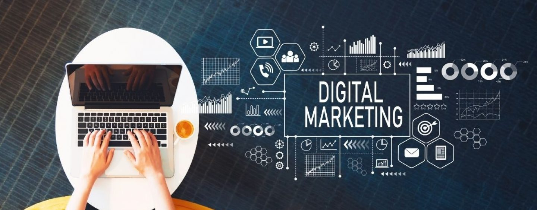 Tendências de marketing estratégico para 2021