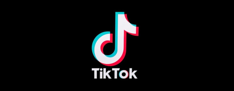 Marcas poderão oferecer compra direta no TikTok