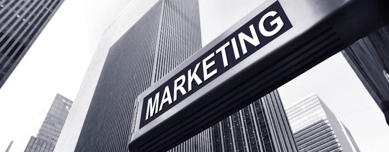 5 tendências que irão simplificar o marketing