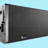 Meyer Sound apresenta nova solução Leopard