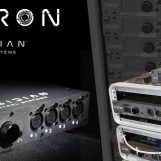Obsidian comemorou um ano da linha de distribuição de dados Netron