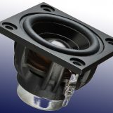 Celestion introduz driver AN2075 de 32 ohms