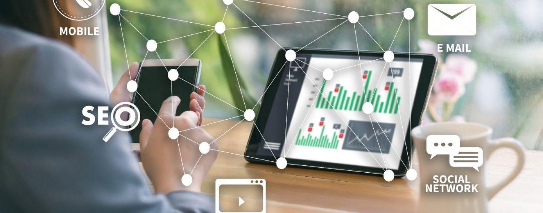 O futuro do marketing digital na era pós-Covid