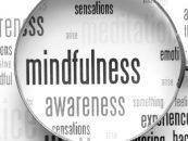 Opinião: Mindfulness P… P, de piano!