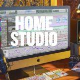 8 monitores de estúdio internacionais de preço acessível para gravação em casa