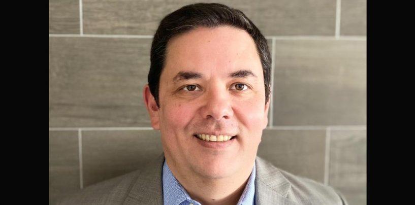 Shure anuncia novo diretor de vendas para a América Latina
