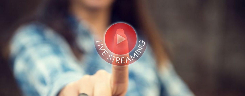 """Opinião: A """"arapuca inescapável"""" do streaming"""