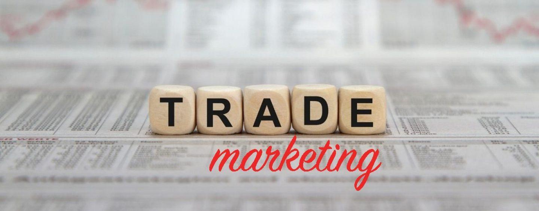 4 dicas para aplicar o trade marketing no varejo físico e virtual