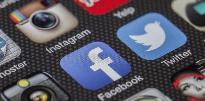 5 dicas para personalizar seus conteúdos para cada mídia social