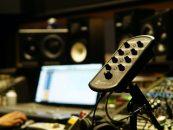 Internacional: 20 anos de monitorização pessoal na Hear Technologies