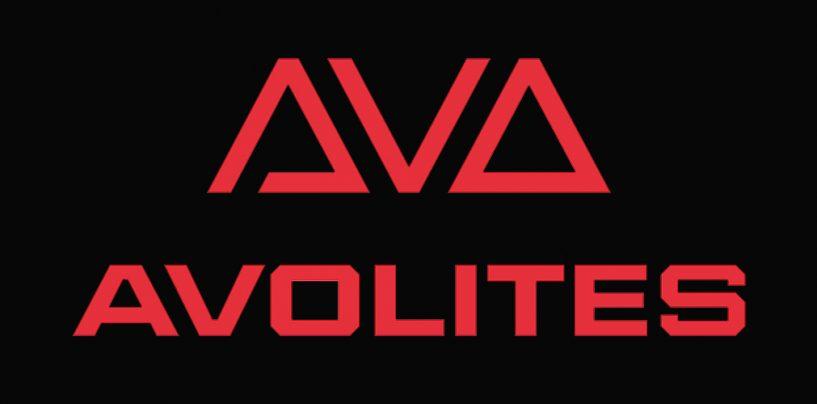 Avolites comemora 45º aniversário no mundo do controle visual