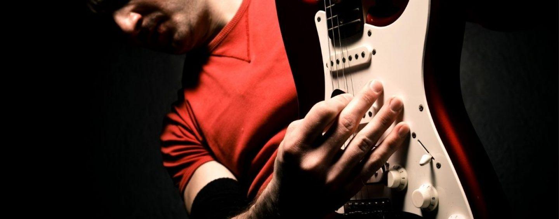 7 coisas indispensáveis no dia a dia do músico que geralmente são deixadas de lado