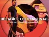 Música & Mercado apoia campanha em favor de artistas impactados pela pandemia