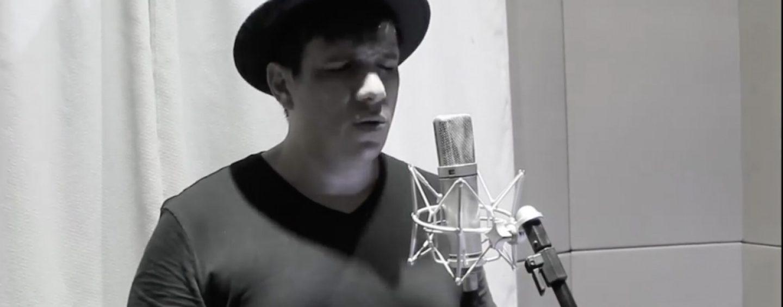 Ordem dos Músicos do Brasil lança campanha de valorizaçãodos músicos