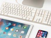 6 estratégias para empresas tradicionais melhorarem o posicionamento na internet