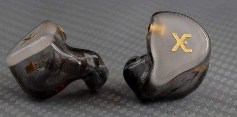 Xtreme Ears lança in-ear XE DUO com valor promocional até dia 15/05