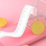 7 dicas para aumentar o ticket médio nas vendas online