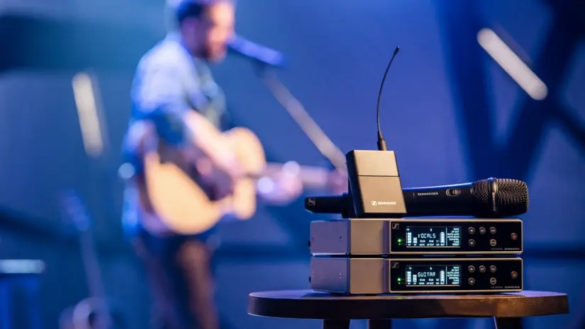 sennheiser-Evolution-Wireless-Digital-musician-feature-aoreignoaerih3w4-0qr4-hw0herga