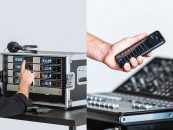 Evolution Wireless Digital da Sennheiser disponível no Brasil