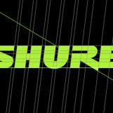 Shure apresenta Tech Talk sobre transmissões ao vivo em locais religiosos