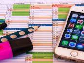 Marketing: dicas para o planejamento de presença digital