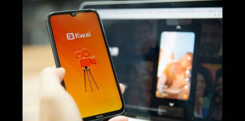 WMG e Kwai anunciam acordo global